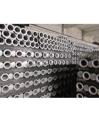 不锈钢碳钢笼架