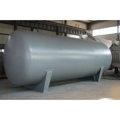 万通-碳钢罐